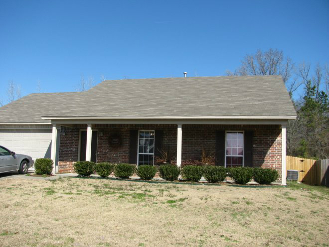 Fayetteville ar rentals northwest arkansas homes for rent for Home builders in arkansas