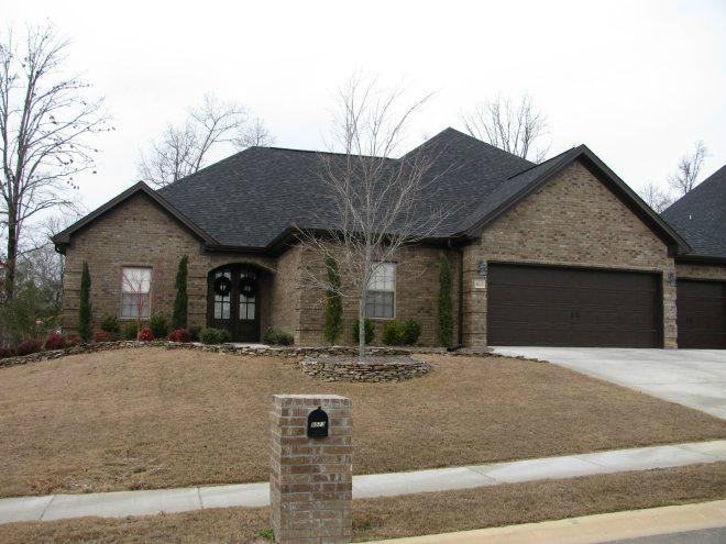 Homes For Rent In Benton Bryant Arkansas