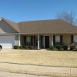 Homes for Rent in Bryant Arkansas