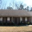 Homes for Rent in Benton Arkansas