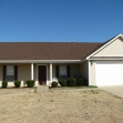 Homes for Rent in Benton Arkansas