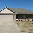 Homes for Rent in Haskell Arkansas