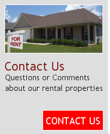 Search Rental Homes in Arkansas